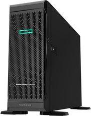 Сервер HP Proliant ML350 Gen10 (877623-421)