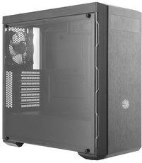 Корпус Cooler Master MasterBox MB600L Black (MCB-B600L-KA5N-S02)