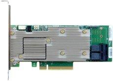 RAID-контроллер RAID Intel RSP3DD080F