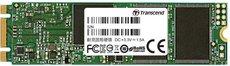 Твердотельный накопитель 120Gb SSD Transcend MTS820S (TS120GMTS820S)