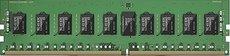 Оперативная память 16Gb DDR4 2400MHz Samsung ECC