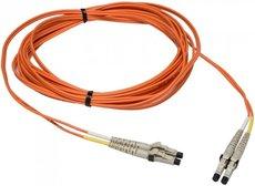 Волоконно-оптический кабель Dell 470-10719