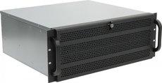 Серверный корпус Procase EM410-B-0