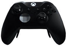 Геймпад Microsoft Xbox One Wireless Controller Elite (HM3-00009)