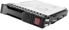 Жесткий диск 2.4Tb SAS HP (881457-B21)