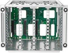 Дисковая корзина HP 874568-B21
