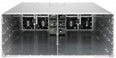 Корзина с вентиляторами HP 874572-B21