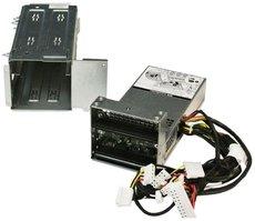 Опция HP 874571-B21