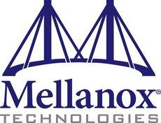 Трансивер Mellanox MC3208011-SX