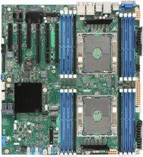 Серверная плата Intel S2600STB