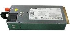 Блок питания Dell 450-ADWK