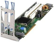Riser-карта Dell 330-10109