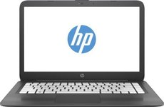 Ноутбук HP Stream 14-ax018ur (2EQ35EA)