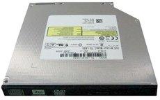 Оптический привод DVD-RW Dell 429-16526
