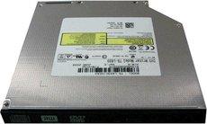 Оптический привод DVD-RW Dell 429-AATE