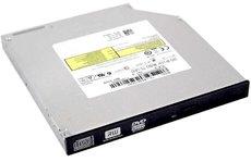 Оптический привод DVD-RW Dell 429-22720