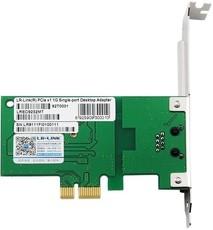 Монитор HP 24' VH240a (1KL30AA)