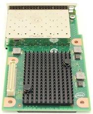 Сетевой модуль Intel X527DA4OCPG1P5