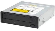 Оптический привод DVD-RW Dell 429-16555