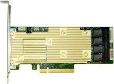 RAID-контроллер Intel RSP3TD160F