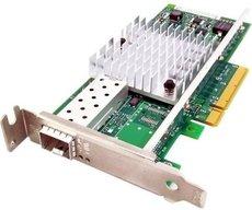 Сетевой адаптер Intel E10G41BTDAG1P5