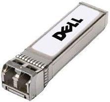Трансивер Dell 407-10459