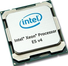 Процессор Dell Xeon E5-2680 v4 (338-BJEV)