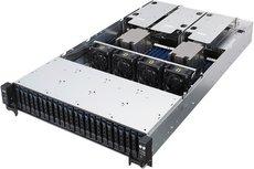 Серверная платформа ASUS RS720A-E9-RS24-E