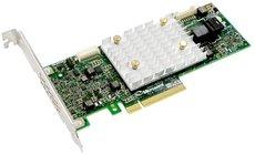 RAID-контроллер Microsemi (Adaptec) 3101-4i Single