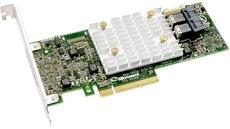 RAID-контроллер Microsemi (Adaptec) 3154-8i SGL