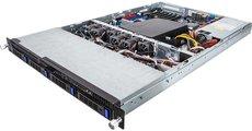 Серверная платформа Gigabyte R160-D60
