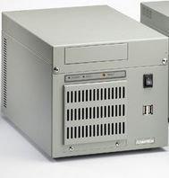 Серверный корпус Advantech IPC-6806S-25CE