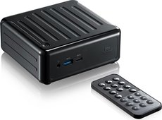 Платформа ASRock Beebox N3010/B