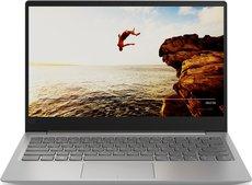 Ноутбук Lenovo IdeaPad 320S-13 (81AK009XRU)