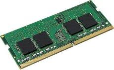 Оперативная память 4Gb DDR4 2400MHz ADATA XPG Gammix D10 (AX4U2400W4G16-SBG)