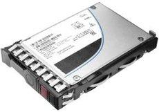 Жесткий диск 240Gb SATA-III HP SSD (875503-B21)