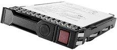 Жесткий диск 480Gb SATA-III HP SSD (877748-B21)