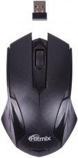 Мышь Ritmix RMW-575 Black