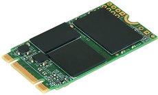 Твердотельный накопитель 240Gb SSD Transcend MTS420 (TS240GMTS420S)
