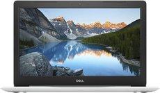 Ноутбук Dell Inspiron 5570 White (5570-5496)