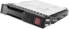 Жесткий диск 480Gb SATA-III HP SSD (877746-B21)