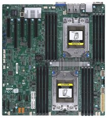 Серверная плата SuperMicro H11DSI-B