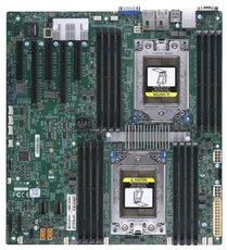 Серверная плата SuperMicro H11DSI-NT-B