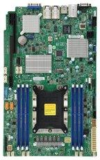 Серверная плата SuperMicro X11SPW-CTF-O