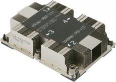 Радиатор для процессора SuperMicro SNK-P0067PSM