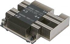 Радиатор для процессора SuperMicro SNK-P0067PD
