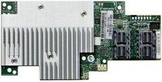 Модуль расширения RAID Intel RMSP3JD160J
