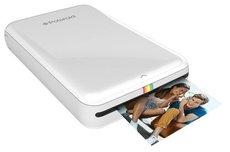 Принтер Polaroid ZIP White