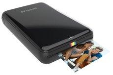 Принтер Polaroid ZIP Black