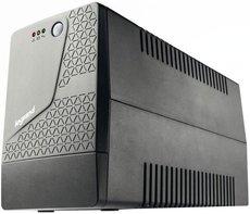 ИБП (UPS) Legrand KEOR SPX 1500VA IEC